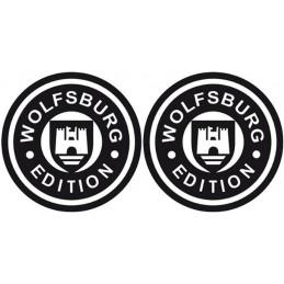 Wolfsburg Edition