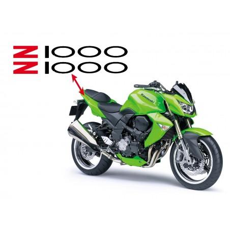 Z1000