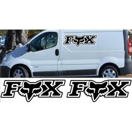 FOX 60cm