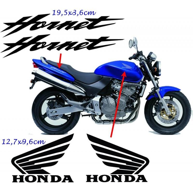 Kit Honda Hornet