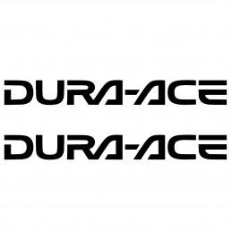 Dura-Ace